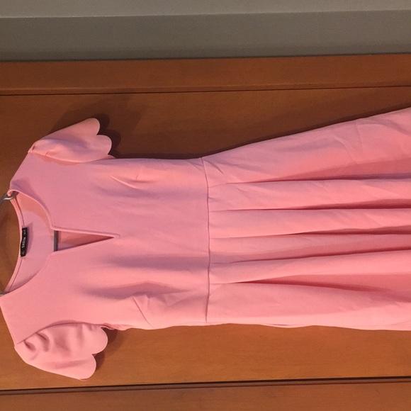 SHEIN Dresses & Skirts - Pink dress